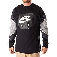 Nike Nike Nike Nike Nike Nike Nike Nike Nike Nike