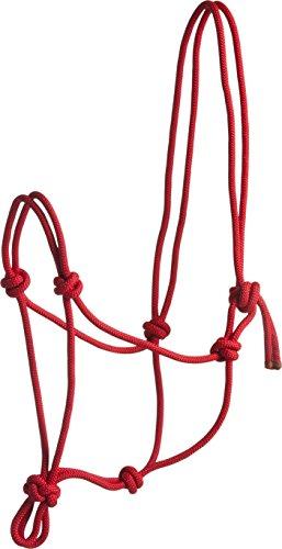 Halter Rope 1