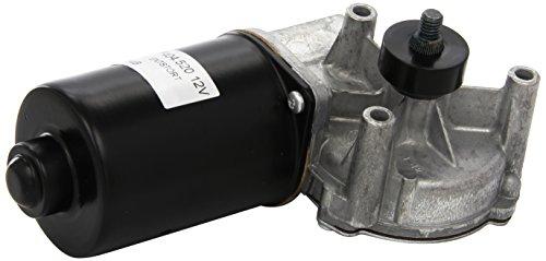 Valeo 404520 Wischermotor