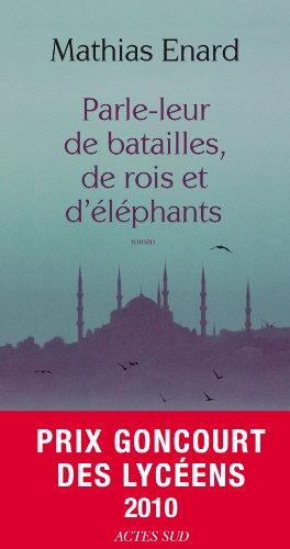 """<a href=""""/node/77164"""">Parle-leur de batailles, de rois et d'éléphants</a>"""