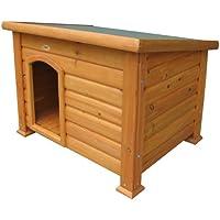 HABAU Caseta de perro 1272, para Beagle