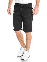 5b5b97768f19 Amazon.fr   Deeluxe - Shorts et bermudas   Homme   Vêtements