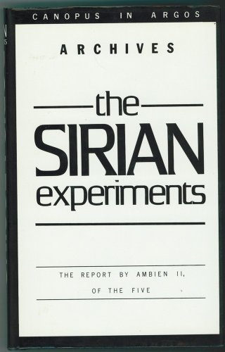 the-sirian-experiments-canopus-in-argos