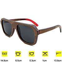 Highdas Oval Convex Nose Zebra Boisen Polaris¨¦es Glasses Homme Femme Color 5 83tb6pm3s9