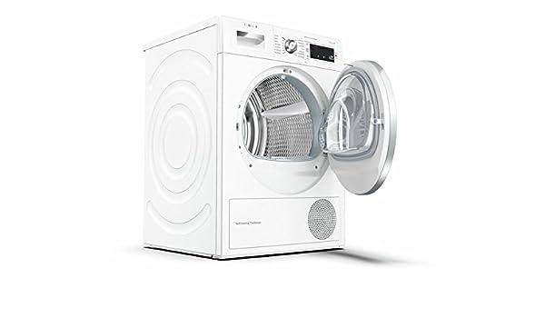 Bosch wtw875e27 wäschetrockner 8 kilograms: amazon.de: elektro