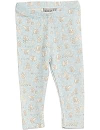 Wheat Legging Dumbo Disney, Leggings para Bebés