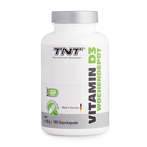 tnt-vitamin-d3-kapseln-aus-deutschland-hochdosiertes-vitamin-d-3-prparat-cholecalciferol-nahrungserg