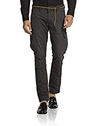 Scotch & Soda Herren Chino Hose 15040880010