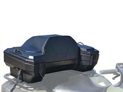 JenNiFer Cargo Net Moto Pick-Up Camion Remorque Poubelle 40Mm Mesh Covers 2M