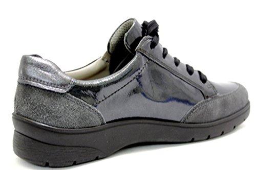 Ara 12-41050-16 Dunkel-Grau
