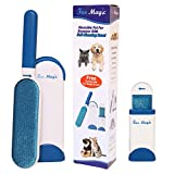Pet Hair Removers Review and Comparison