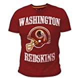 NFL     WASHINGTON REDSKINS     TS