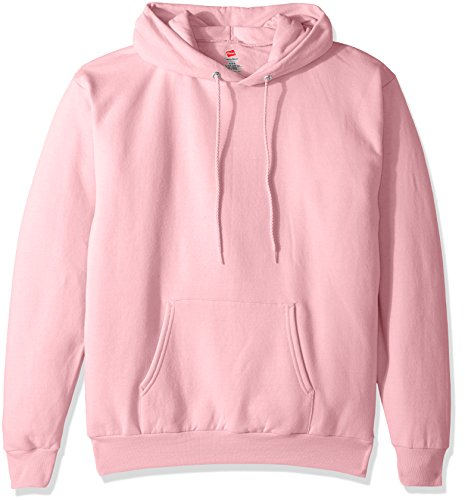 50/50 Hooded Pullover 7.9oz