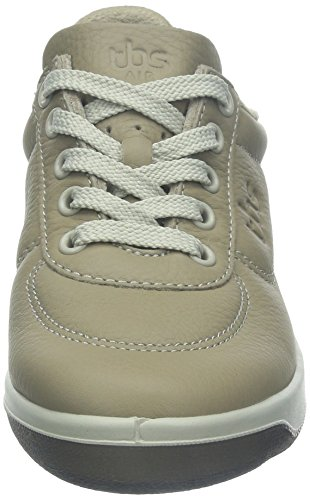 TBS Brandy, Chaussures Multisport Outdoor Femme Marron (Froment)
