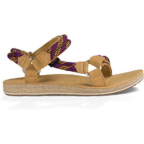 teva-original-universal-rope-womens-sandals-uk-5-dark-purple