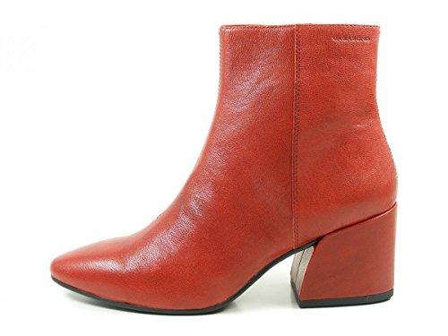 Vagabond Olivia 4217-001 Stivaletti donna, schuhgröße_1:37 EU;Farbe:rouge