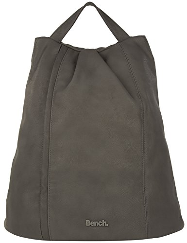 Bench - Borsa da donna Los tinth Dreadnought, Donna, Handtasche Lostinthought, perla