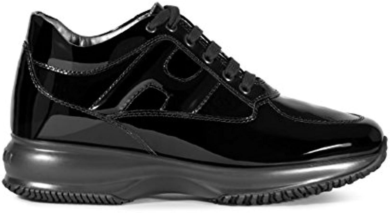 Hogan - Zapatillas de goma para mujer