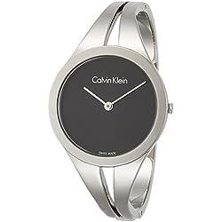Reloj Calvin Klein para Mujer K7W2S111