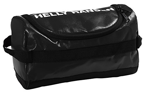 helly-hansen-classic-wash-bag-black
