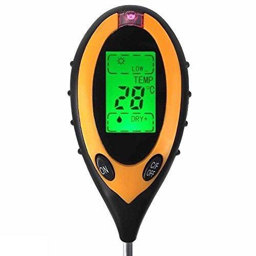 c63-4-in-1-rilevatore-di-umidit-digitale-lcd-per-plant-sunlight-tester-misuratore-di-ph-del-terreno-