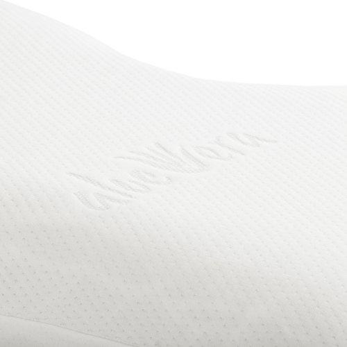 Quel est le meilleur oreiller bambou 2018 comparatif tests et classement - De quel cote dormir ...