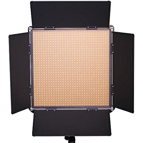 HWAMART ® (1024AVL) 1024AVL LED dimmerabili pannello