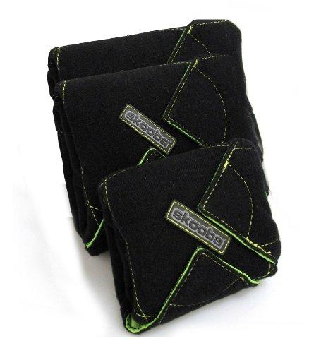 skooba-design-skoobawrap-3-packblackus