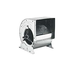 9 9 ventilator l fter motor gebl se f r dunstabzugshaube l ftung baumarkt. Black Bedroom Furniture Sets. Home Design Ideas