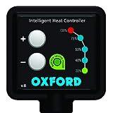 OFV8 - Oxford Motorrad Hotgrips v8 Heat Controller