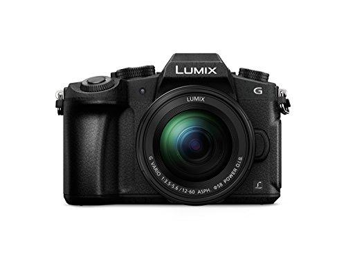 panasonic-dmc-g80meb-k-compact-system-camera-black
