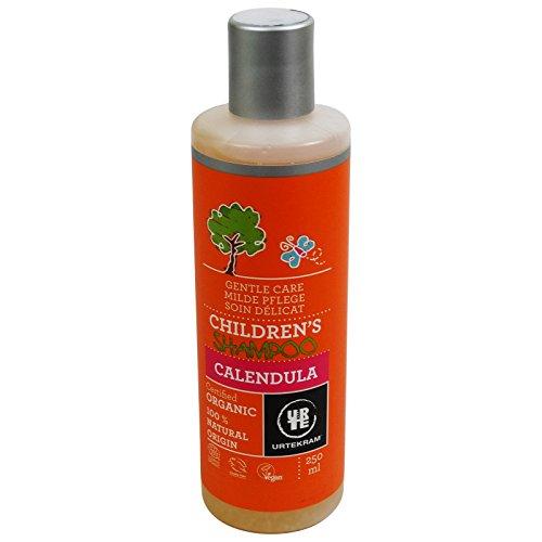 urtekram-champu-para-bebes-suavizante-con-calendula-100-natural-para-cabellos-suave-y-perfumado-250-