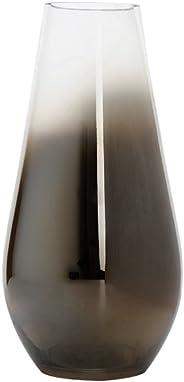 Porland Smoky Ombre Vazo 250mm, Cam