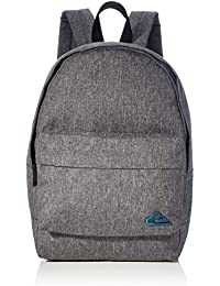 Quiksilver Small Everyday Edition, Édition Everyday Small - Sac à dos.