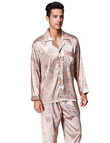 Snowflake Slim Women Warm Pajama High Quality Flannel Pajamas Sets Home Cartoon Animals Red Bird Sexy Hooded Pyjamas A30 Women's Clothing