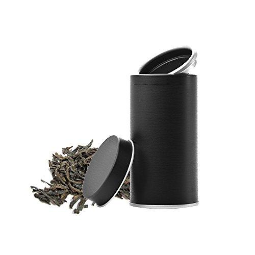 Preisvergleich Produktbild Kleine Box mobilibox - Schwarz