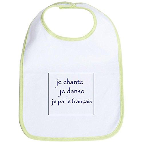 cafepress-je-chante-je-danse-je-parle-franais-bib-cute-cloth-baby-bib-toddler-bib
