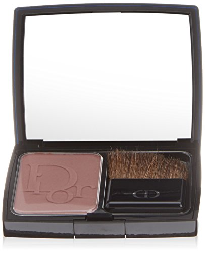dior-dior-blush-marron-milly