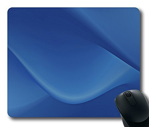 background-aqua-gaming-mouse-pad-personalized-hot-oblong-shaped-mouse-mat-design-natural-eco-rubber-