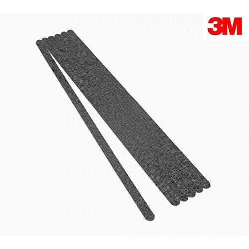 set-50-strisce-antiscivolo-cm-61-x-19-3m-safety-walk-general-purpose