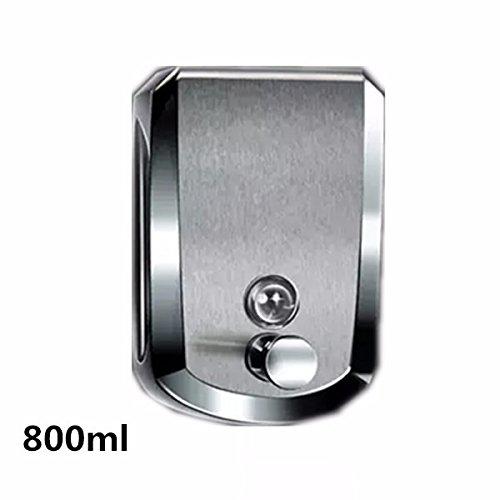 distributeur-de-savon-en-acier-inoxydable