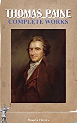 Complete Works of Thomas Paine