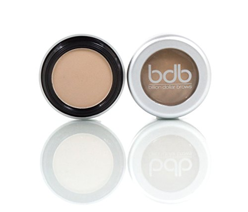Brow Powder - Coloris Blond