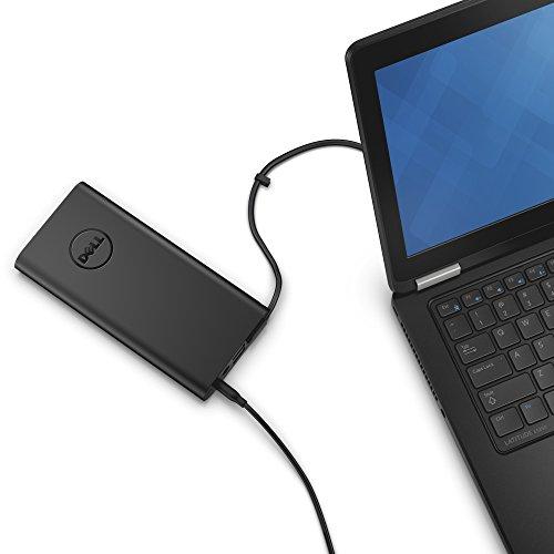 Dell PW7015L 18000 mAh Power Companion Image 6