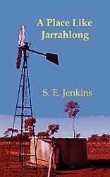A Place Like Jarrahlong