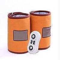 Knie Unterstützung Elektrisch Heiße Therapie Warm Schmerzlinderung 9 Hitzeeinstellungen 1 Paar F552 preisvergleich bei billige-tabletten.eu