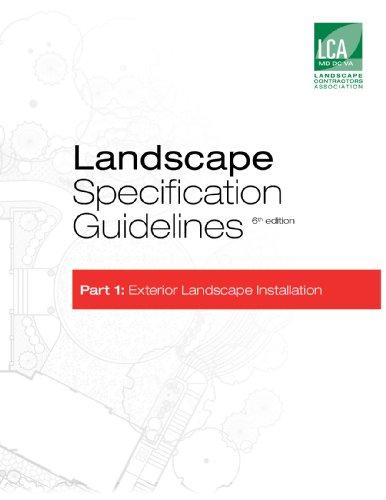 landscape-specification-guidelines-part-1-exterior-landscape-installation-landscape-specification-gu