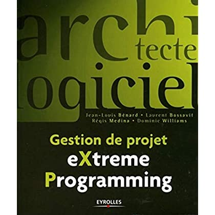 Gestion de projet : EXtreme Programming