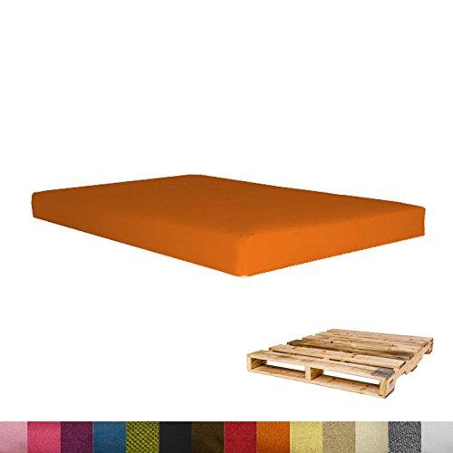 arketicom-pallett-one-cuscino-seduta-per-divano-in-pallet-in-poliuretano-hd-arancione-misto-cotone-s