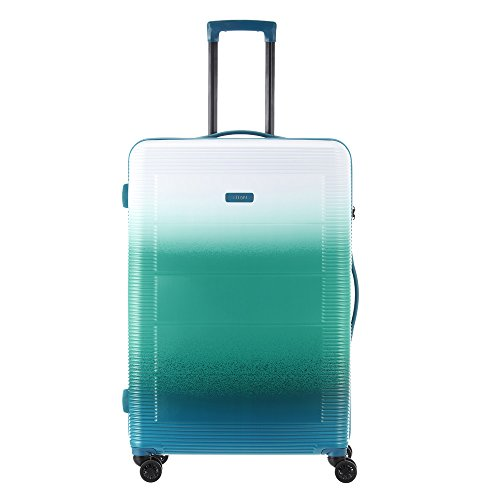 Titan Spring Trolley L Green